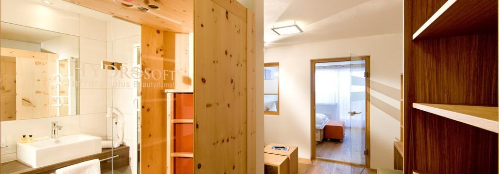 wohlfuehl-suite-2014