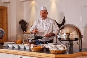 restaurant_hochgurgl_olymphotel4