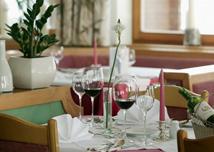 alpenrosenrestaurant