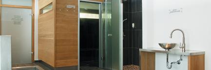 sauna3_0