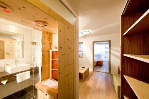 wohlfuehl-suite