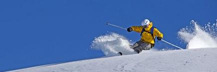 skigebiet2_0