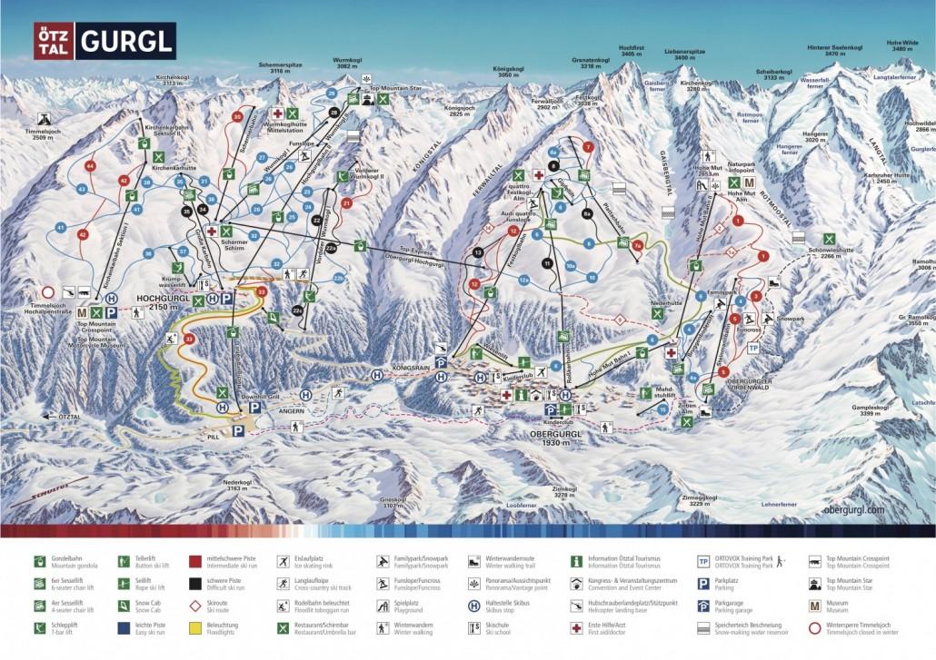 Skigebietsplan_Obergurgl-Hochgurgl