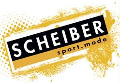Logo Schreiber