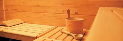 sauna1_0